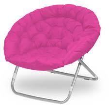 papasan chair ebay