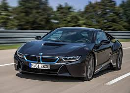 cost of bmw car in india upcoming cars in india 2014