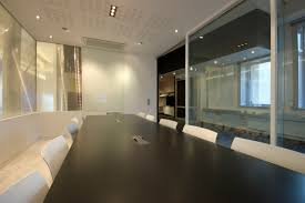 office u0026 workspace marvelous conference room interior with
