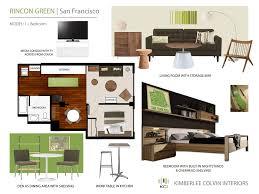 Interior Design Material Board by Indesign Interior Design Streamrr Com