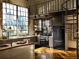 kitchen designer vacancies interior design jobs glasgow area psoriasisguru com