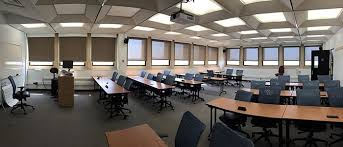 Commercial Window Blinds And Shades Commercial Window Treatments In Edmond Ok