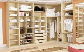Closet Interesting Clothes Storage Design With Closet Design Tool - Closet design tool home depot