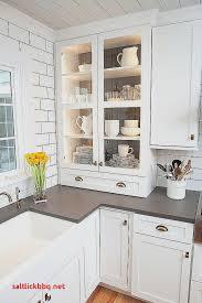 meuble cuisine promo promo meuble cuisine pour idees de deco de cuisine une