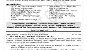 Entertain Executive Resume Writers Tags Resume Service Phoenix Cerescoffee Co
