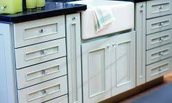 marine cabinet hardware pulls marine cabinet hardware pulls cabinet ideas