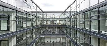 architektur bielefeld mehr kommunikation neubau für spitzenforschung in bielefeld