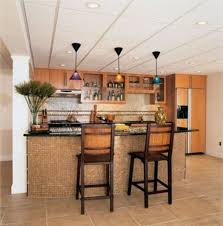 kitchen ideas for small kitchens with island 100 images
