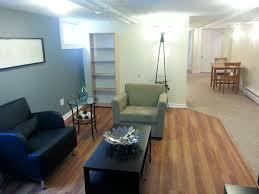 st anthony park basement 2 bedroom vrbo