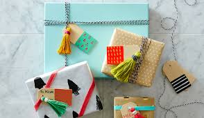 subscripiton boxes gifts that keep giving bhg com shop