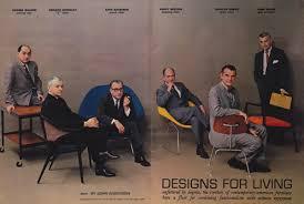 famous mid century furniture designers descargas mundiales com