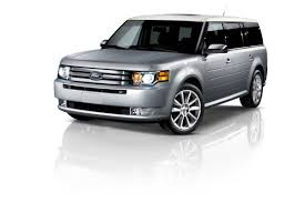 ranking the best boxy cars top rated 2012 crossover suvs performance u0026 design j d power cars