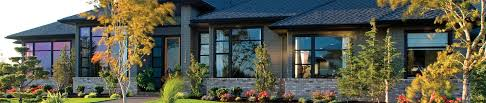 aluminum window frames aluminum door frames milgard windows aluminum windows doors