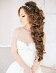 headpiece wedding top 20 bridal headpieces for your wedding hairstyles