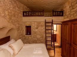 the cappadocia hotel the cappadocia hotel