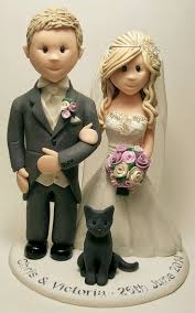 the 25 best wedding cake figurines ideas on pinterest disney