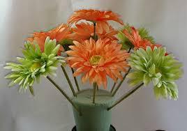 cemetery flowers behance