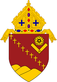 roman catholic diocese of san jose in california wikipedia