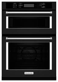 black friday microwave oven wall oven u0026 microwave combos pacific sales