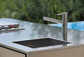 Arclinea Kitchen by Artusi Outdoor Kitchens By Antonio Citterio For Arclinea
