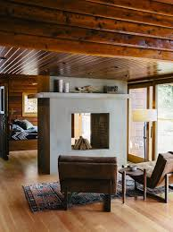 photo 2 of 13 in an eclectic pacific northwest cottage dwell