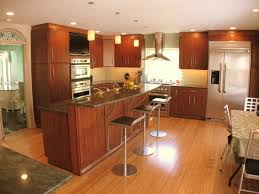 remodeling your kitchen ideas small kitchen remodeling looks
