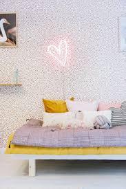 modèle de papier peint pour chambre à coucher 10 modèles de papiers peints inspirants pour votre chambre à coucher