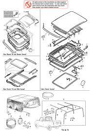 book webasto sunroof repair manual 100 images webasto thermo