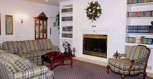 senior living u0026 retirement community in cincinnati oh new