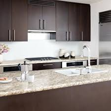 kitchen furniture hardware kitchen cabinets discount for