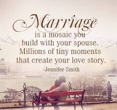 wedding quotes sayings 55 best marriage quotes with pictures you must read