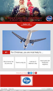Ideas For Christmas Quizzes by Why You Need To Run A Holiday Quiz 3 Quiz Ideas Second