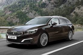 peugeot estate cars for sale peugeot 508 sw estate review by richard hammond peugeot stylishly