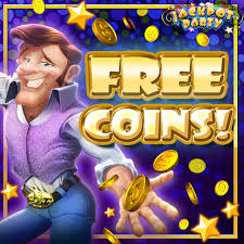 jackpot party casino cheats free coins u0026 tips gamehunters club