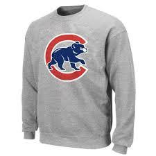 Chicago Flag Apparel Chicago Cubs 84