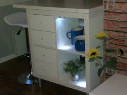 kitchen island delightful ikea kitchen hacks best image by tim