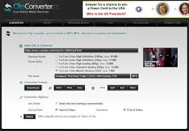 download youtube software for pc how to download youtube videos techlear