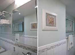 towel rack ideas for small bathroom towel