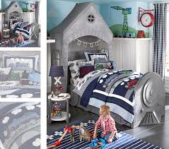 Thomas And Friends Decorations For Bedroom Thomas U0026 Friends Pottery Barn Kids