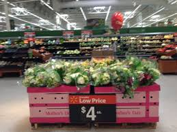 s day clearance don t forget s day flower clearance 4 00 bouquets at
