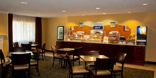 holiday inn express u0026 suites north conway hotel by ihg