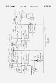 snoway dp wire diagram sno way controller wiring diagram u2022 sewacar co