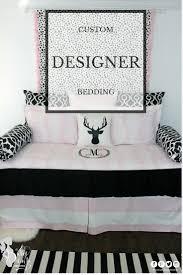 389 best dorm room images on pinterest dorm room bedding