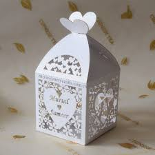wedding gift ideas for indian wedding gifts souvenirs wedding return gift ideas for