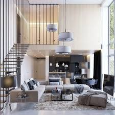 543 best casas arquitectura images on pinterest architecture