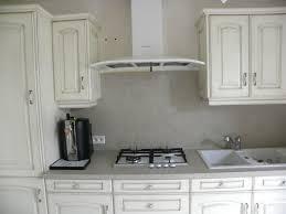 cuisine blanche et grise evier cuisine blanc evier cuisine rond blanc evier de cuisine