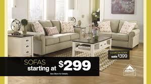 Ashley Furniture Sofas 299 s HD Moksedesign