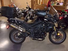 triumph motorcycles in mississippi for sale used motorcycles on