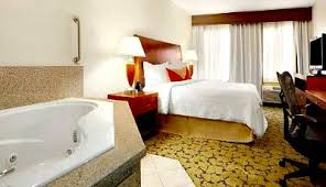 London Hotel With Jacuzzi In Bedroom Collection Jacuzzi Bathtub Hotels Nearby Photos Lighting