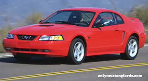 2000 gt mustang specs 2000 mustang specs pictures performance and more
